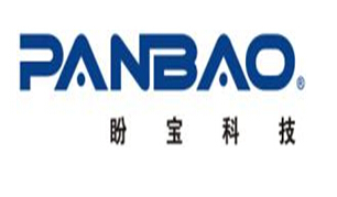 Shenzhen Panbao Technology Co., Ltd