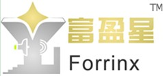 Shenzhen  Forrinx Electron Limited Company