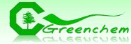 Xi'an Green Chemicals Co., Ltd.