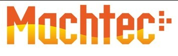 Machtec (Tianjin) Petroleum Equipment Company