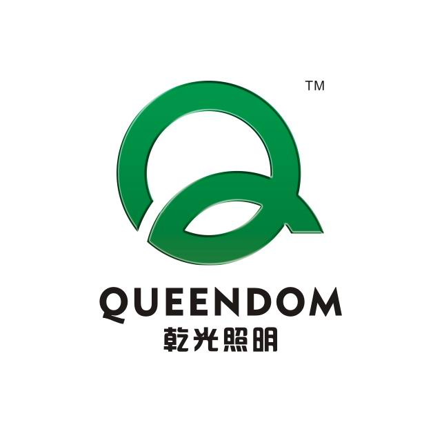 Dongguan Queendom Electronics Co.,Ltd