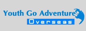 Jinan Youth Go Adventure Overseas Trading Co.,Ltd.