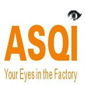 ASQI Inspection Service Co., Ltd