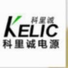 Foshan Shunde Kelic Power Supply Co., Ltd