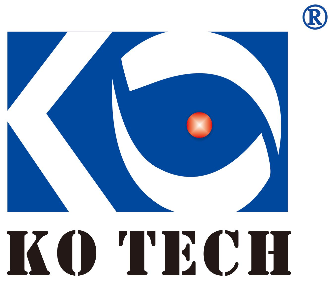 KO Technology Co., Limited