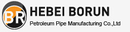 Hebei Borun Ptroleum Pipe Manufacturing Co., Ltd.