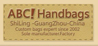 Abc Handbags Manufacturing Co., Ltd