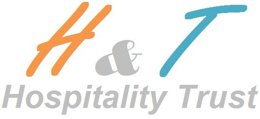 Hospitality Trust Furniture Group
