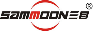Sammoon Lighting & Electrical Co., Ltd