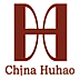 Huhao Metal Product Factory