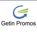 Getin Promos Trade Co., Ltd.