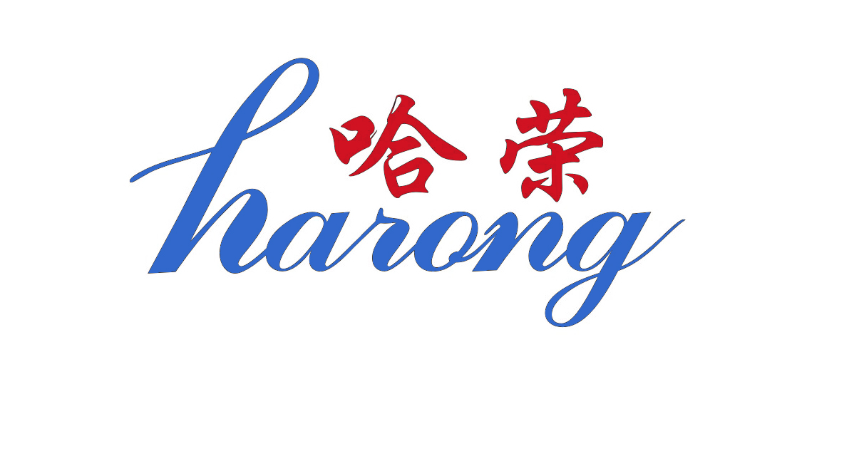 Foshan Harong Packaging Materials Co., Ltd.
