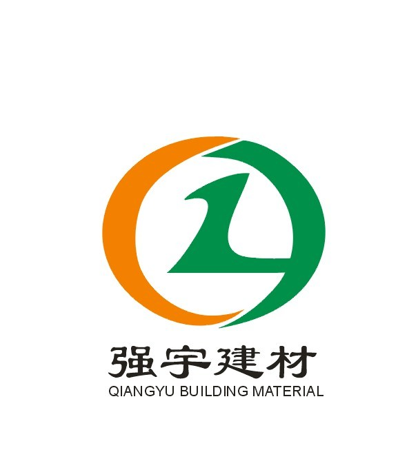 Suzhou Qiangyu Environmental Protection Building Material Co.,Ltd.