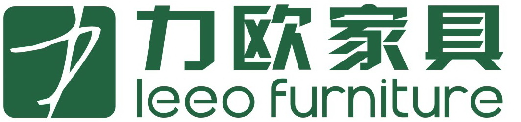 Guangzhou Leeo Furniture Manufacturing CO.,LTD.