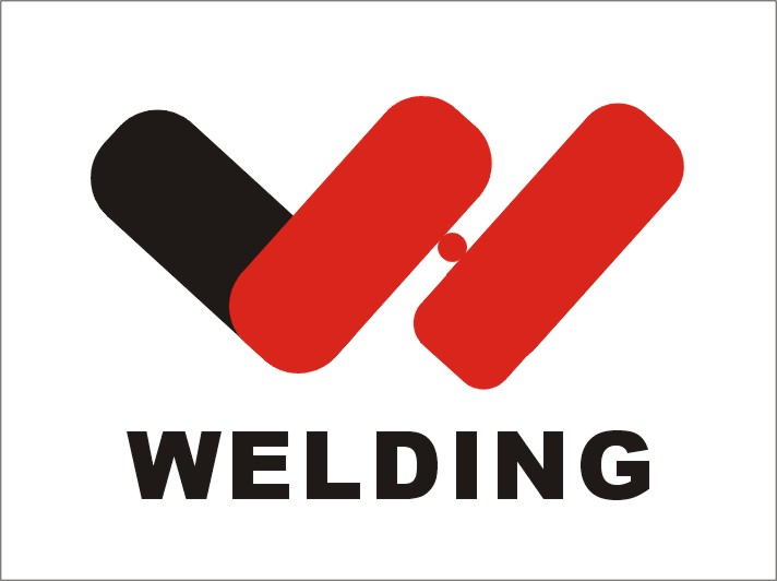 Wuxi H-Welding Machinery Co., Ltd