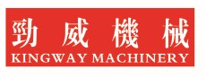 Ningbo Kingway Machinery Co., Ltd