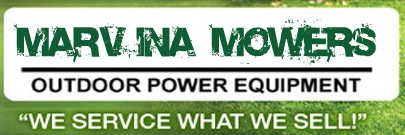 PT. MARVINA MOWER Co., Ltd