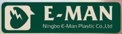 Ningbo E-Man Plastic Co., Ltd