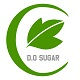 Shenzhen D. O Sugar Industry Co., Ltd