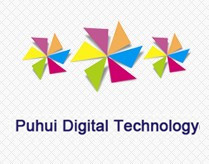 PuHui Digital Techenology Shenzhen Co., Ltd.