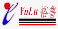 Yulu Industry Co., Ltd.