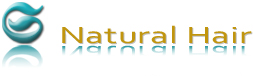 Natural Hair Products Co.,Ltd.