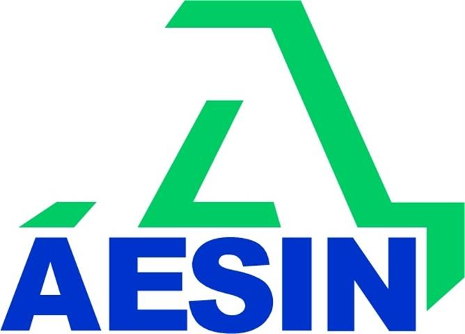 Aesin Technology Inc