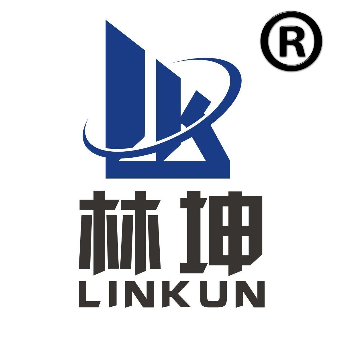 Xian Linkun Materials Co., Ltd.