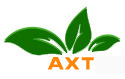 Changsha Ai Xi Te Agriculture And Technology Co., Ltd.