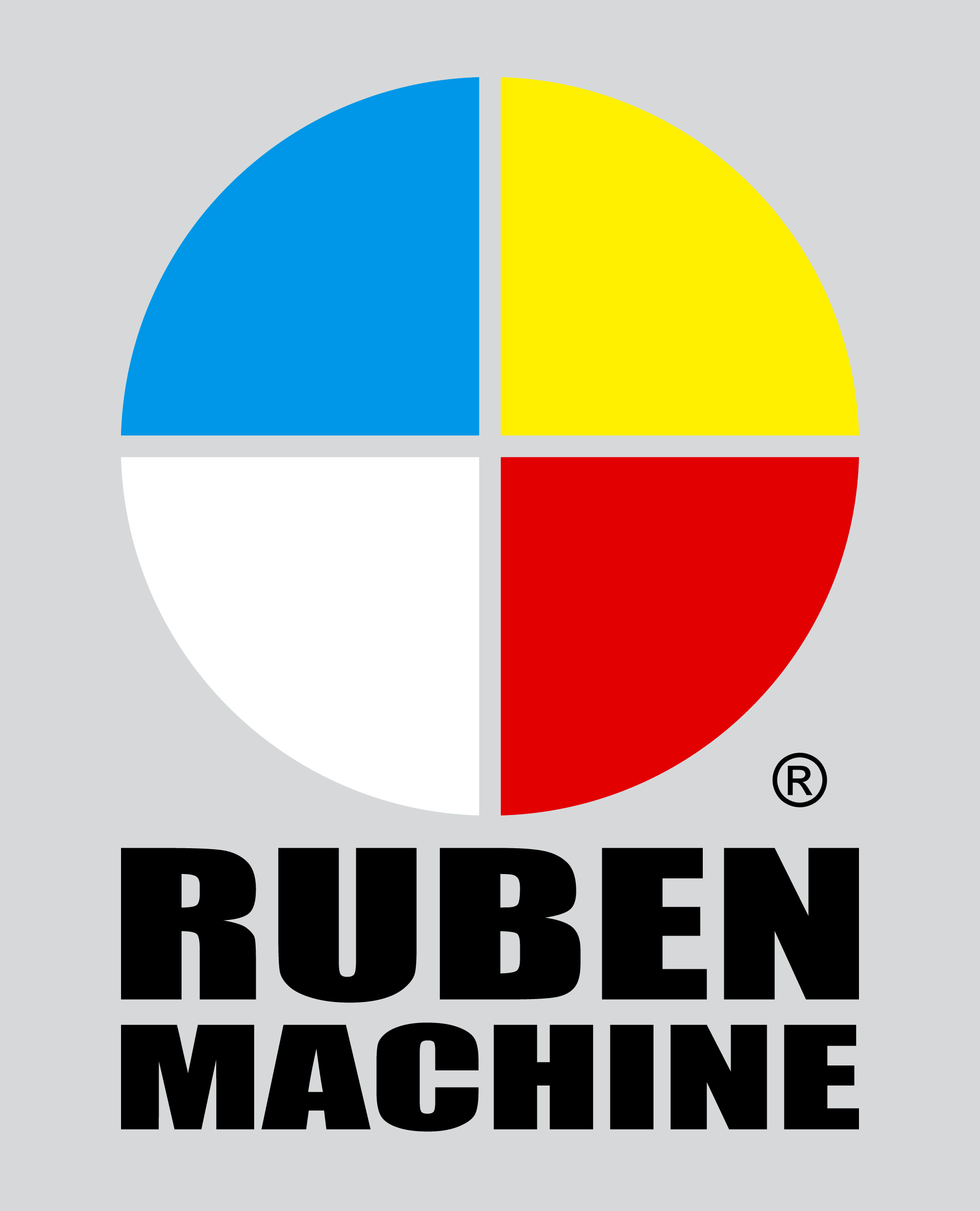 Weifang Ruben Machine Technology Co.,Ltd.