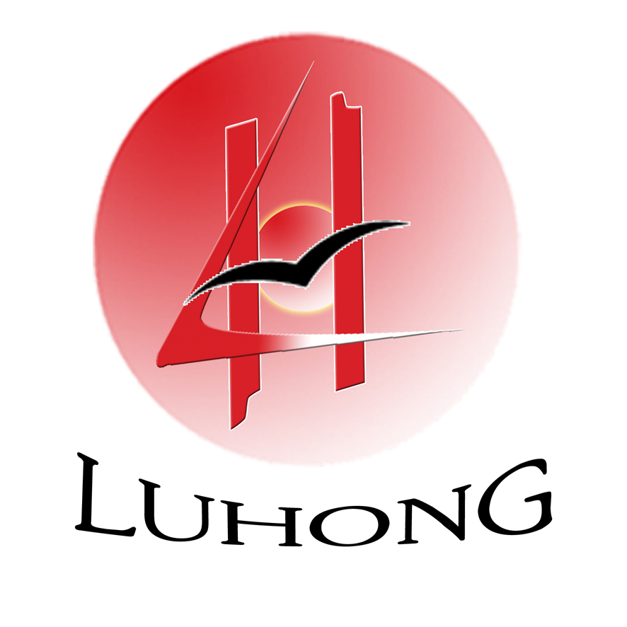 Qingdao Luhong Machinery Co.,Limited
