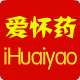 Ihuaiyao Local Foods Trading Co., Ltd
