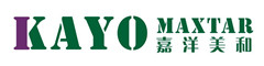 Shenzhen Kayo Maxtar Battery Company Ltd