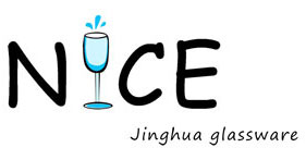 Shenzhen Jinghua Glassware Co., Ltd.