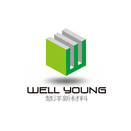 Zhang Jiagang Wellyoung New Material Co., Ltd