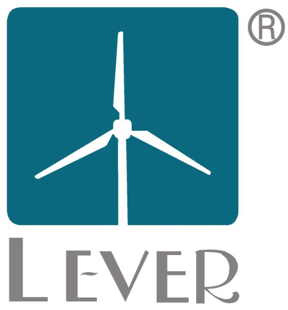 Lever Electronic Technology Co., Ltd.