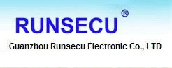 Guangzhou Runsecu Electronic Co., Limited
