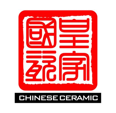 Chinese Ceramic Company Limited
