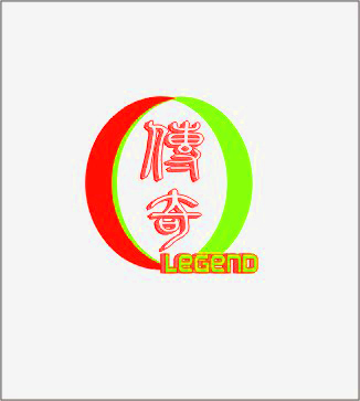 Legend Opto-Electrical Limited