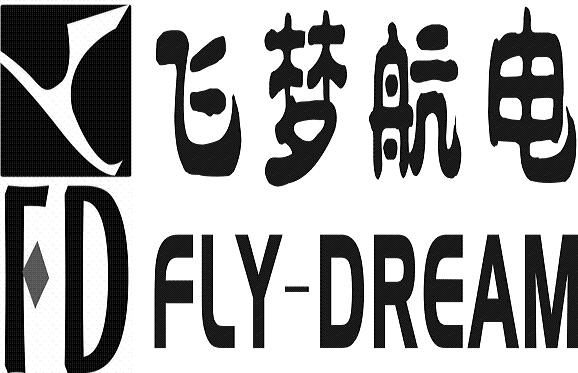 Xuzhou Fly-Dream Electronic And Technology Co. Ltd.
