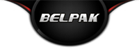 Belpak International Co.,Ltd