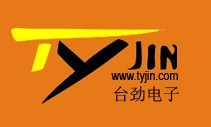 DongGuan Tyjin Electronic Co., Ltd