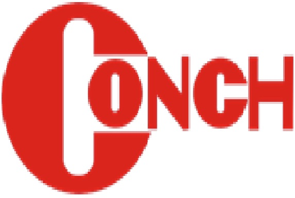 CONCH Electronic Co., Ltd.