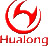 Jiedong Hualong Eoe Co., Ltd.