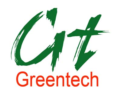 Greentech International Co., Ltd.
