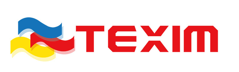 Texim International Ent. Co., Ltd