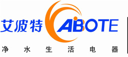 Zhejiang Aibote Environmental Technologies Inc.