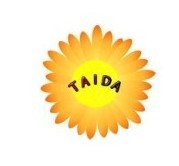 Xinji City Taida Sinopec Co., Ltd.