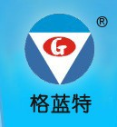 Gelante Stainless Steel Equipment Products Co, Ltd