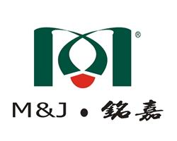 Shenzhen M&J Industrial Co.,Ltd
